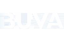 driepuntssluiting plaatsen - BUVA