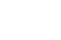 driepuntssluiting plaatsen - GU GRETSCH-UNITAS